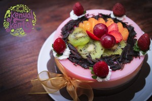 Pudding_tart